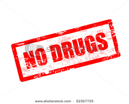 stock-vector-abstract-red-rubber-stamp-with-the-text-no-drugs-written-on-it-52367725