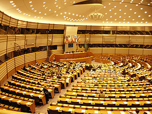 300px-European-parliament-brussels-inside