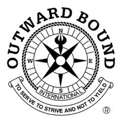 Outward_Bound_Interntl_logo (1)