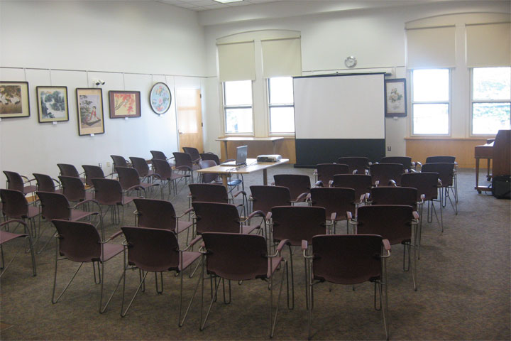 meeting-chelmsfordpubliclibrary-flickr