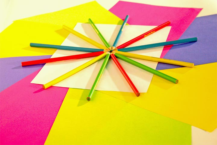 pencils-partnesrship-scui3asteveo-flickr-com