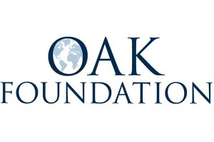 OAK-Foundation600x400
