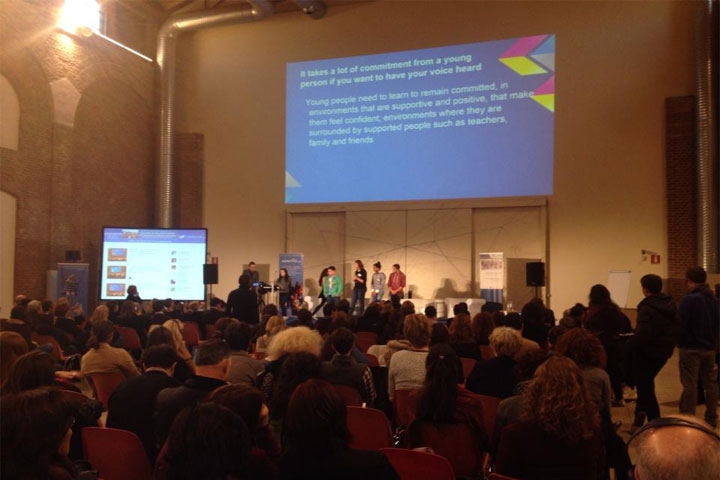 eurochild-conference-milan-nov-2013-
