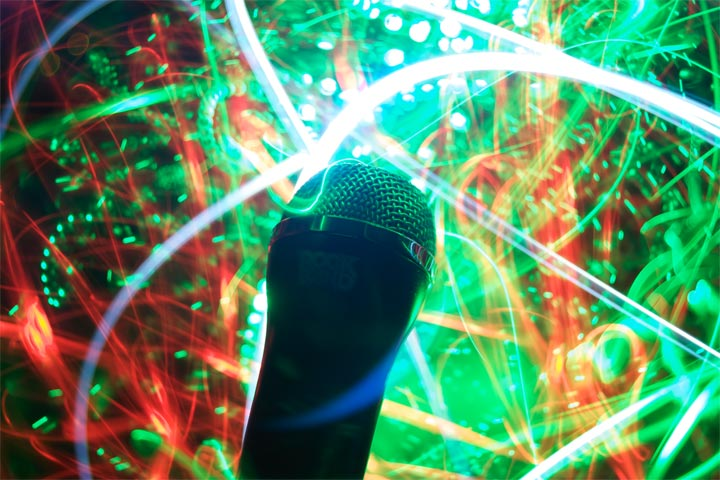 microphone-artwork_rebel-flickr