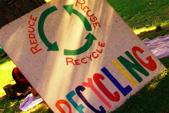 recycling-andy-arthur-flickr