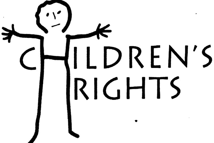 childrens-rights--journeyforfairtrade.blogspot-com