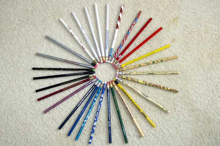 pencils--Sally-M--flickr