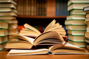 books-Abhi-Sharma-flickr
