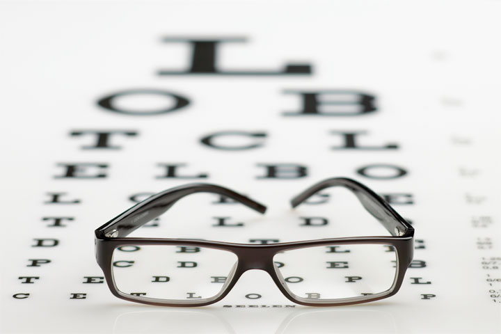 eye-examination-sxc-hu-Brybs
