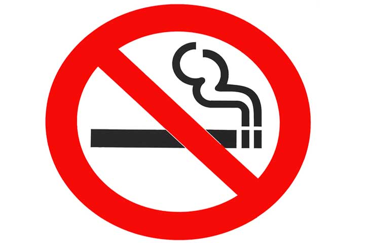 no-smoking-mzacha-sxc-hu