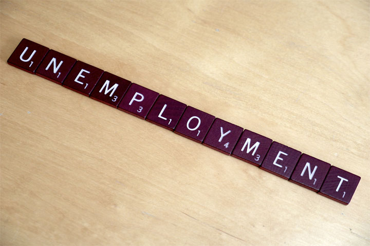 unemployment-flickr-LendingMemo