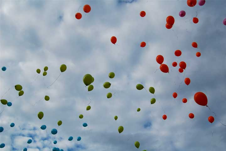balloons-freeimages-com-littlekata