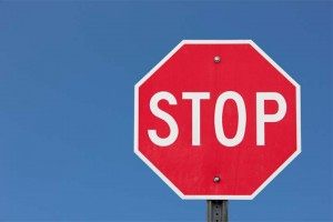 stop-freeimages-com-fcl1971