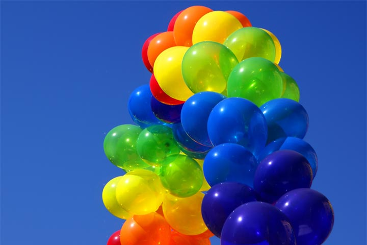 balloons-freeimages-com-pdufour