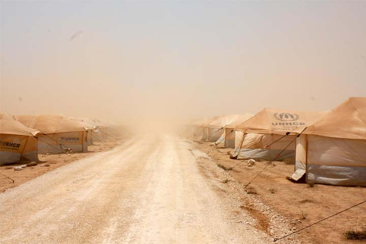 refugee-camp-fotopedia-com