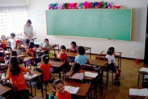 teacher-freeimages-com-minasi