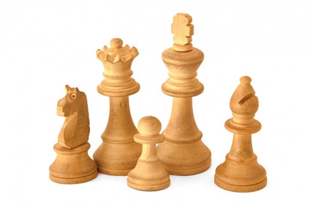 chess-freeinages-com-Henkster