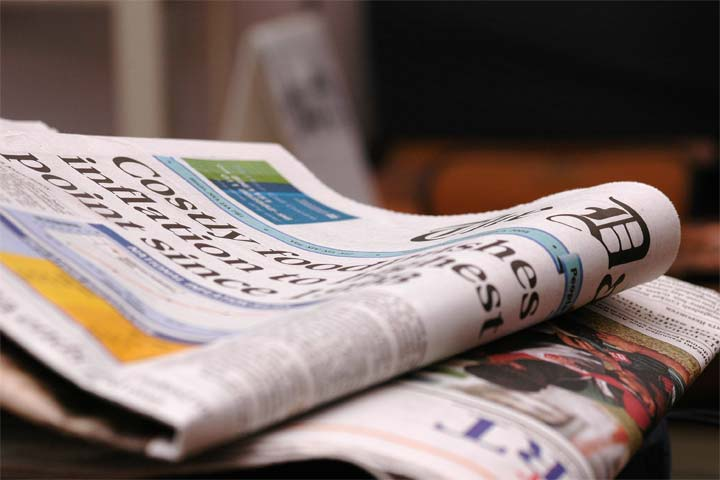 newspaper-KayPat-freeimages-com