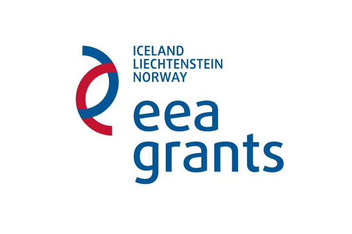 eegrants-logo
