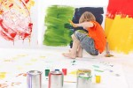 children-photl-com-Studio-Cl-Art-4
