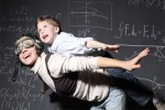 family-1-photl-com-Studio-Cl-Art-