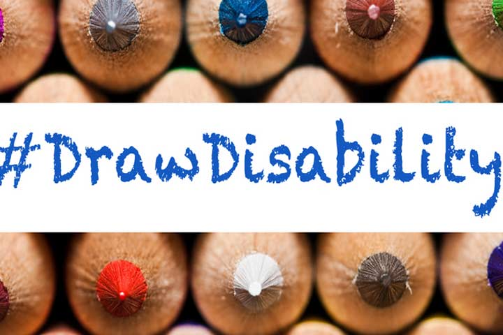 drawdisability-initiative