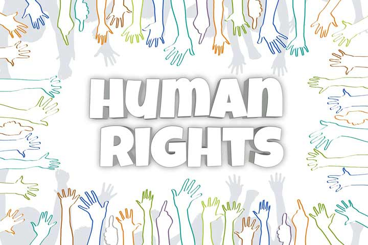 human-rights-geralt-pixabay-com