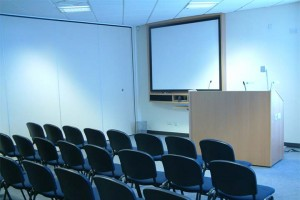 conference-Vixs-freeimages-com