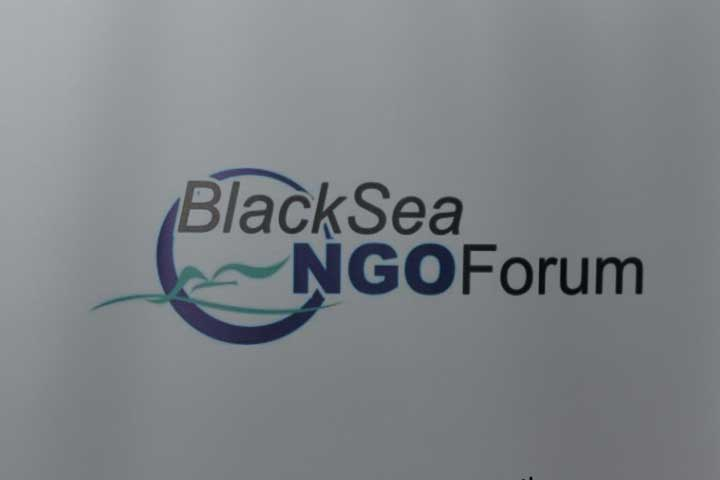 black-sea-forum