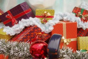 christmas-freeimages