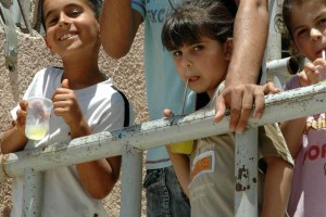 refugees-freeimages
