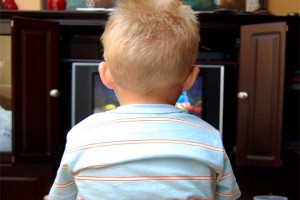 tv-freeimages