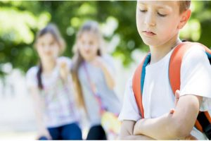 kids-school-bullying-702x336