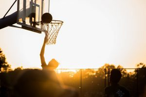 basketball-pixabay