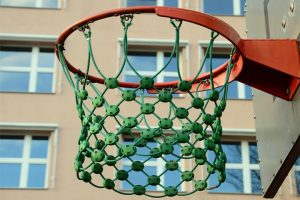 basketball-hoop-1223807_1920