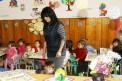 Децата с постоянен адрес в София над 3 години с предимство за ясла и градина