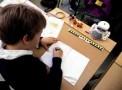 Не се планира затваряне на училищата през октомври