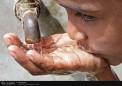 Едно на всеки шест деца в света живее в крайна бедност