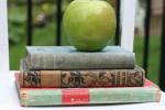 Учебниците по религия от I до V клас на Свeтия Синод са достъпни онлайн за четене