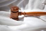"""Заключителен доклад по проект """"Децата на фокус в реформата на съдебната система"""" анализира конфликтите за упражняване на родителски права"""