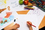 Сдружение ЕЛА организира обучения и консултации на училищни екипи