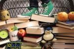 Децата губят ангажираността си към ученето в 7 клас, сочи проучване