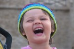 Приемат нова Национална програма за профилактика на оралните заболявания при деца