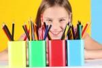 МС отдели над 4, 5 млн. лв. за електронни дневници, интернет и образователна подкрепа на ученици