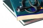 НЗОК обработва двойно по-бавно заявленията за лечение на деца