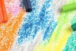 """Темата за дискриминацията в """"Огледалния свят"""" на Божидара Бойчева, победител в конкурса за есе"""