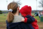 Какво е родителски бърнаут и защо се стига до него?!
