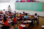 Присъствието в клас остава задължително