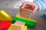 Предстои кандидатстването за изграждане на детски кътове на работното място