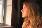Пандемията и последиците върху детската психика